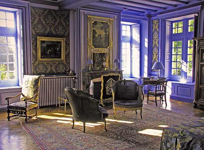chateau-de-la-barre-2419