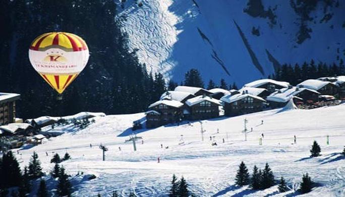 montgolfiere-courchevel - copie