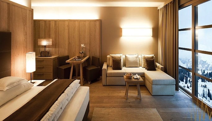 hotel-alpina-dolomites-chambre
