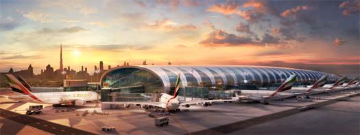 HomePage-EmiratesHub-525_tcm233-1098048_tcm320-1098048