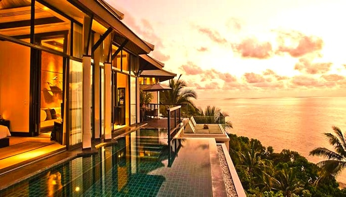 Royal-Banyan-Pool-Villa_bthr_room_carousel