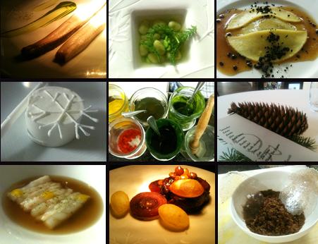 cuisine-emmanuel-renaut-trois-etoiles