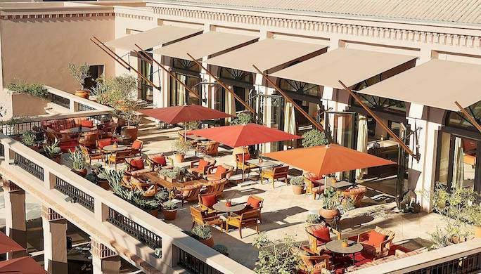 Four-Seasons-Marrakech-16