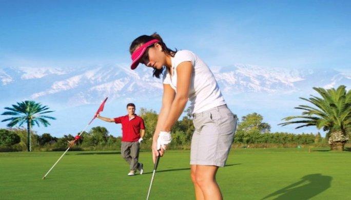 Ladies-&-Gentlemen-Golf-Tournament-Selman-Marrakech-2