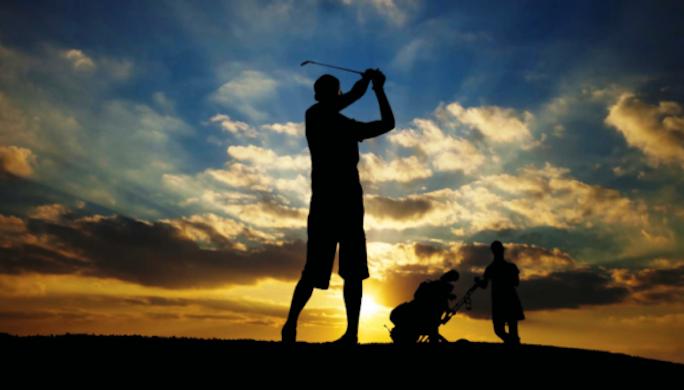Ladies-&-Gentlemen-Golf-Tournament-Selman-Marrakech/ INFOTRAVEL.FR