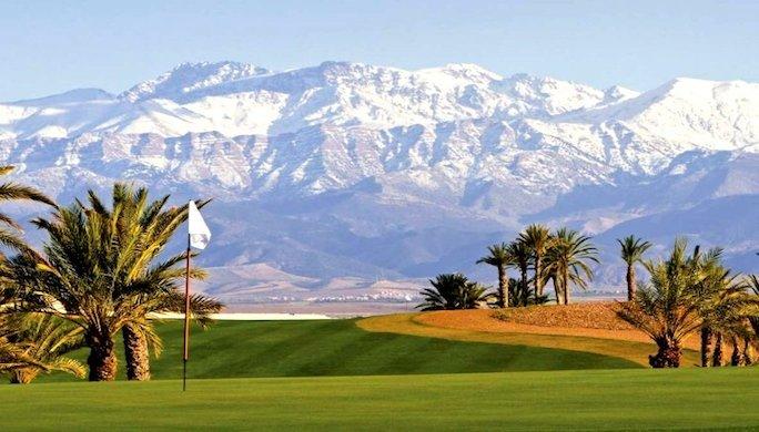 Ladies-&-Gentlemen-Golf-Tournament-Selman-Marrakech