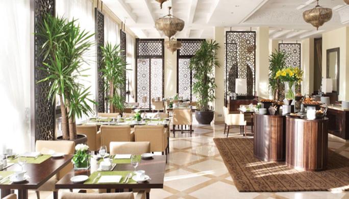Restaurant-Solano-Four-Seasons-Marrakech