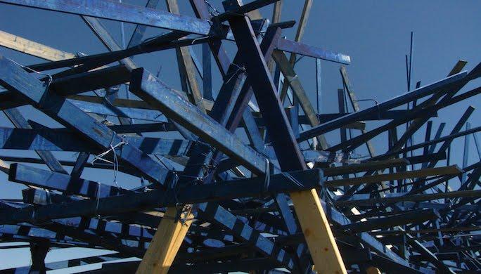 Sculpture+Key+West+038