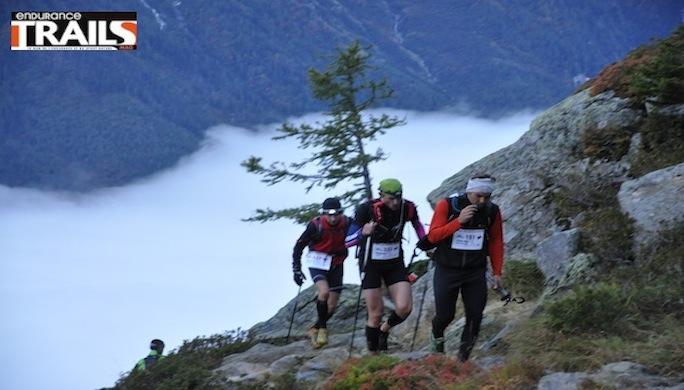 Trail-des-Aiguilles-Rouges-2012