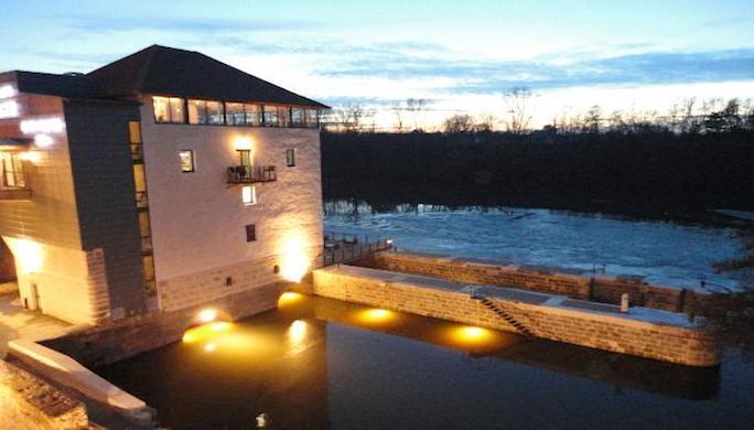 hotel-le-moulin-de-madame