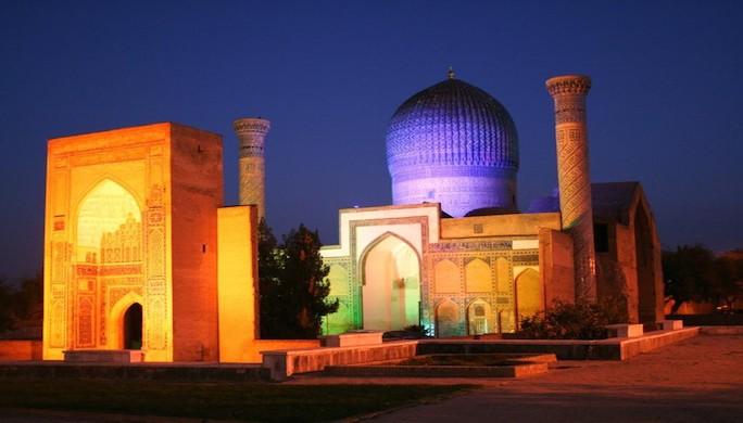 ouzbekistan_940x705