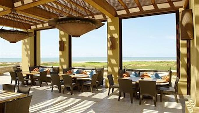 Mazagan-Beach-Resort-Restaurant