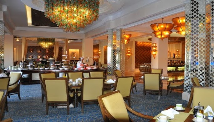 Restaurant_Mazagan_Beach_Resort