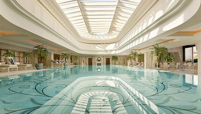 peninsula-hotel-velib-paris