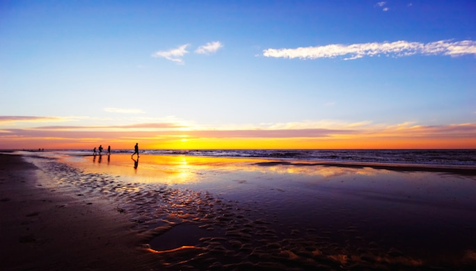 virginia-beach-sunrise-01_0
