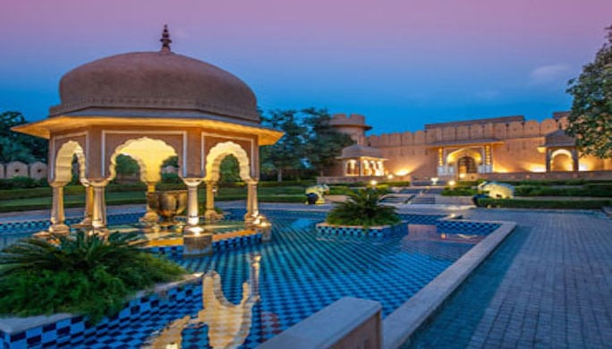 The-Oberoi-in-India-05