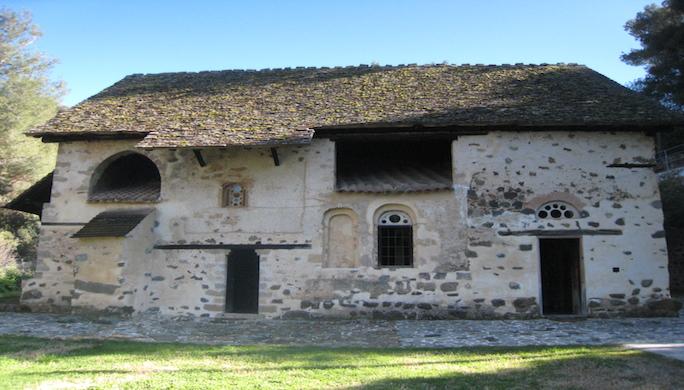 4- Eglise byzantine JPG