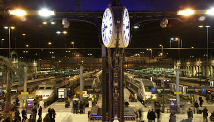 Gare-de-Lyon-interieur-nuit-quais---630x405---©-OTCP-Jacques-Lebar---174-23_block_media_big