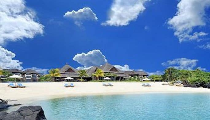 thegrand_mauritian_resort_spa_photo1_balaclava_mauritius