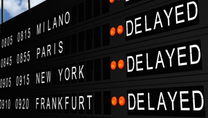 2013-06-28-your-airport-wait-times-are-about-to-get-much-longer-660x330