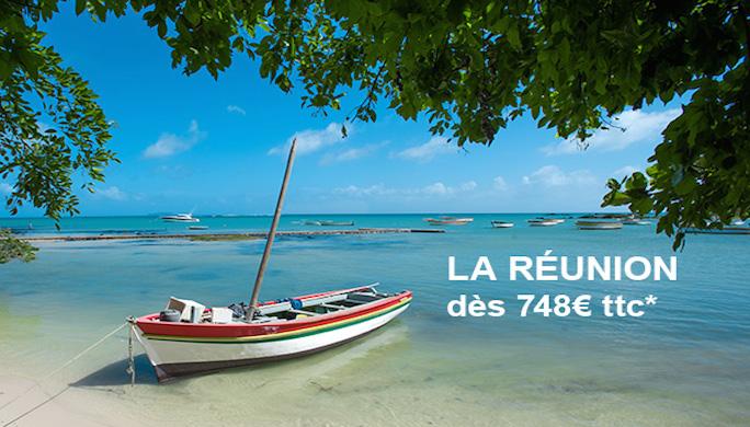 Air France/infotravel.fr