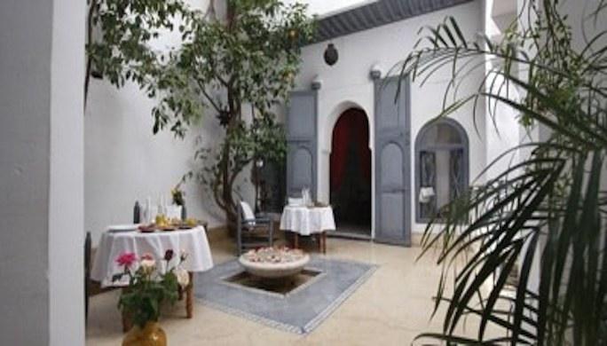 19_patio14400190n