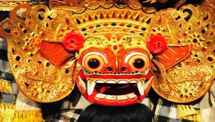 Indonesie-Barong-3