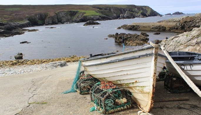 Port:Donegal