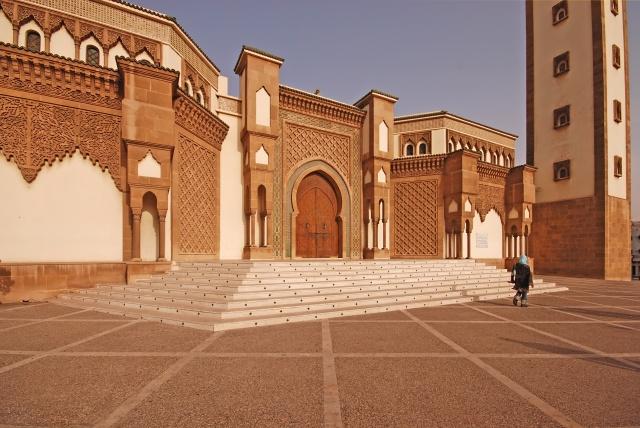marocL