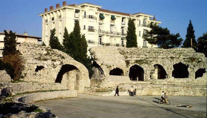 nice-site-archeologique-cimez-arenes