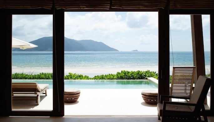 six-senses-con-dao-resort-by-aw2-19