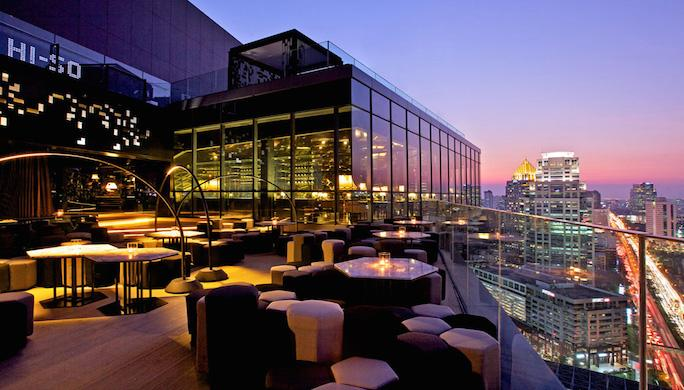 coolest-hotels-in-bangkok-party-hotels-sofitel-hi-so