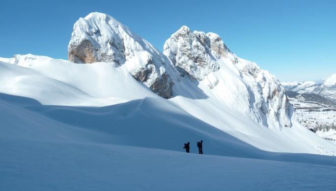 ski-rando-devoluy-1