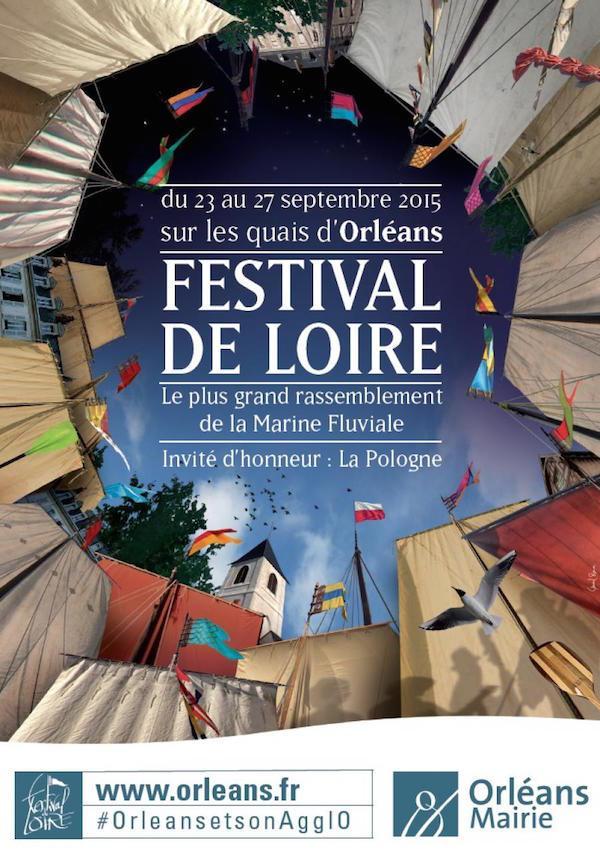 festival-de-loire-m43k