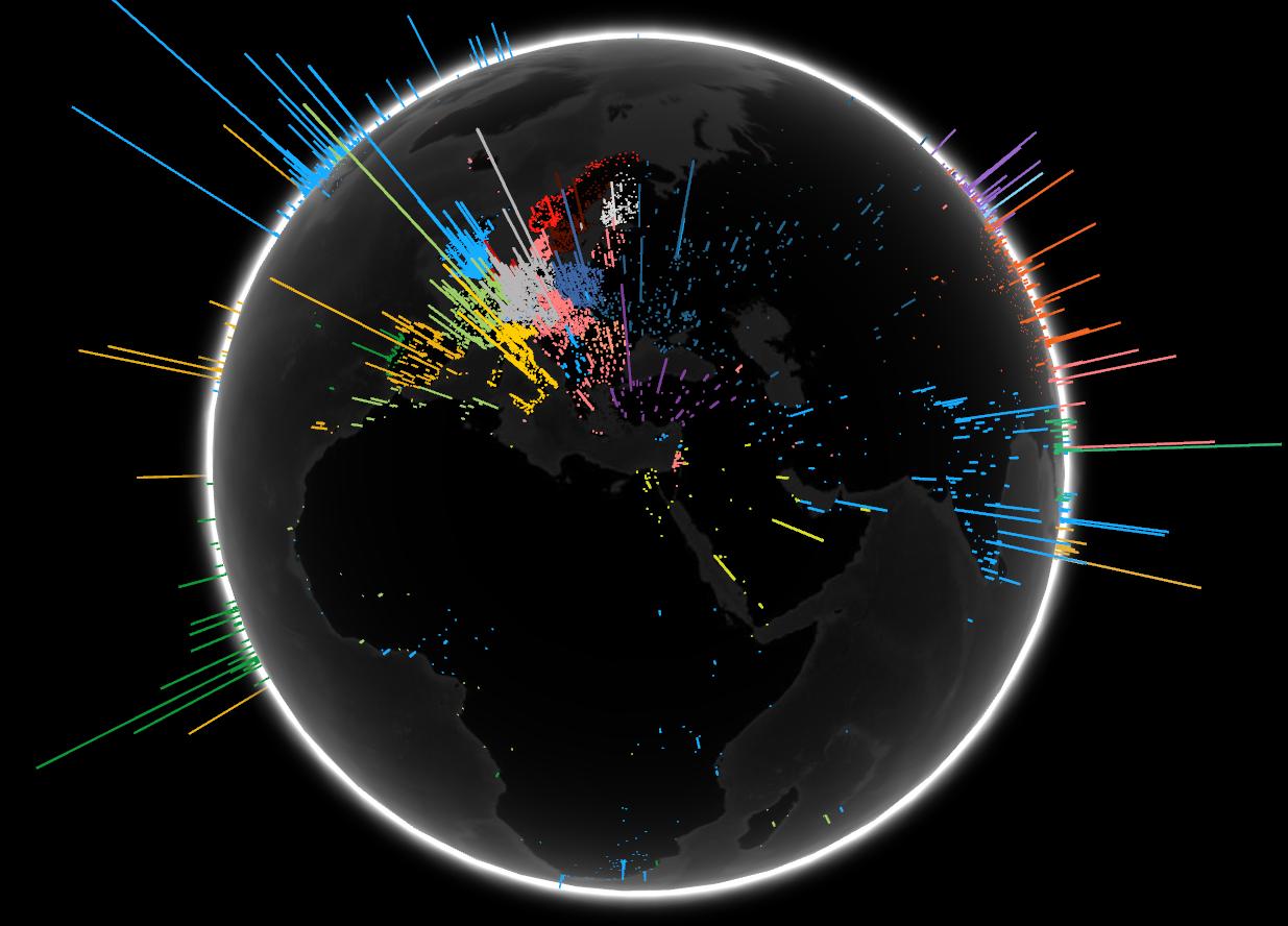 google-globe-search-3d