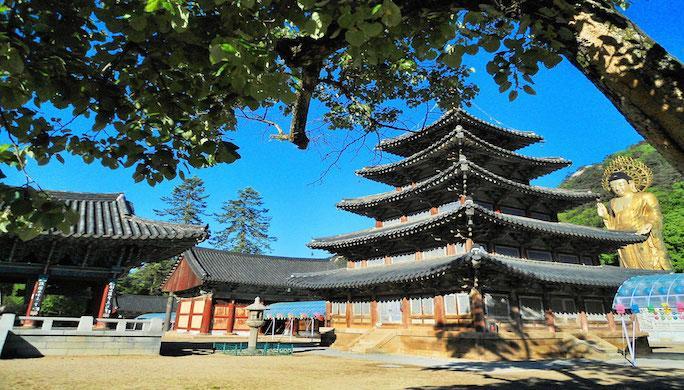 Beopjusa-Temple-Stay-Korea_823
