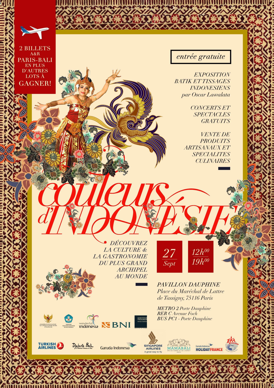 Design Festival 27 September 2015 sponsor v3