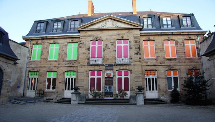 Moulins/infotravel.fr