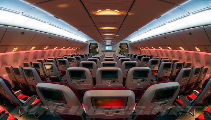 Boeing_777-2DZ-LR,_Qatar_Airways_AN1940838