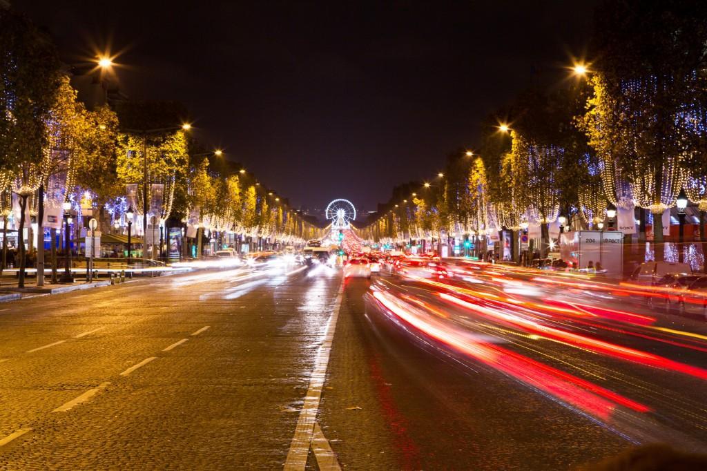 L3A5170-@Mairie-de-Paris-1024x682
