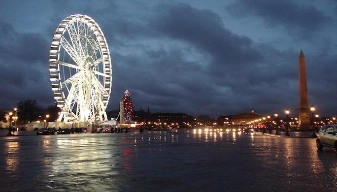 La-Grande-Roue-de-Paris_INFOTRAVEL.FR