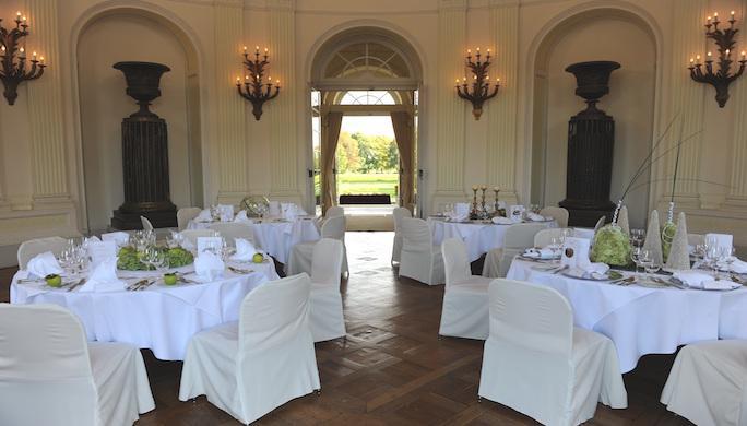 Schlosshotel Monrepos_INFOTRAVEL.FR