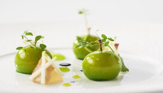 Pomme_de_foie_gras_03