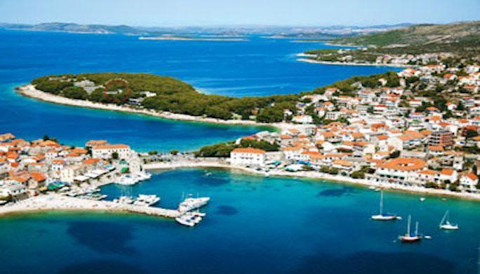croatie-cotes