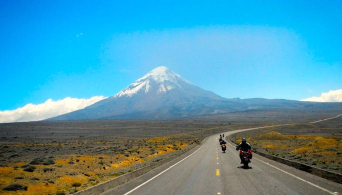 Sur-la-route-du-Chimborazo-22