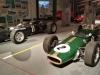 Brabham Repco BT 24 Formule 1 1967