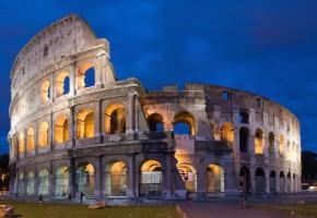 Les incontournables de Rome