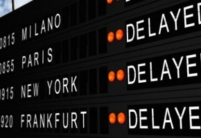 Voyageur lésé par une compagnie aérienne ?  Air indemnité est  votre allié.