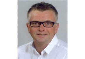 Mikael Quilfen, directeur général France d'HotelsCombined