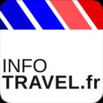 Logo InfoTravel